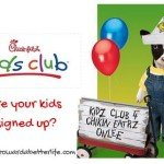 chickfilakidsclub