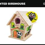 lowesbirdhouse