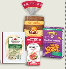 rockthelunchboxcoupons