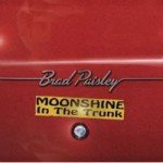 bradpaisleymoonshine