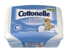 cottonellefreshwipes