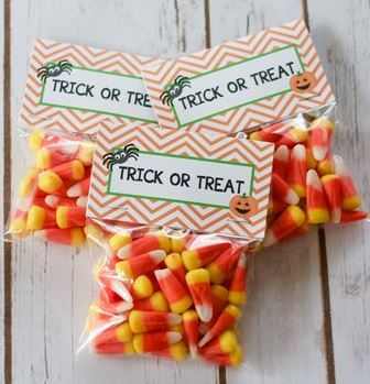 freetrickortreattoppers