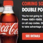 mycokerewardsdoublepoints