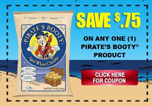 piratesbooty