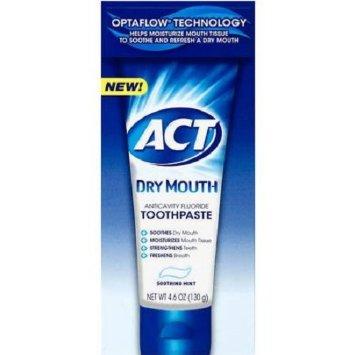acttoothpaste