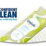 cottonellesample