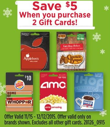 dollargeneralgiftcards