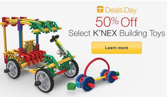 knexdeals