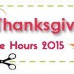 thanksgivingstorehours