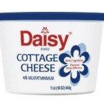 daisycottagecheese