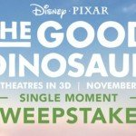 gooddinosaursweeps