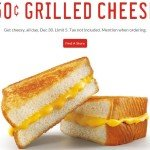 sonic50grilledcheese