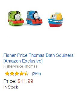 thomasbathsquirters