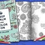 coloringbookgroupon