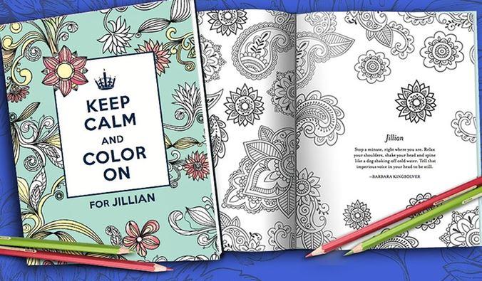 coloringbookgroupon