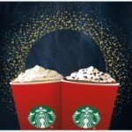 starbucks-holidays-300x176