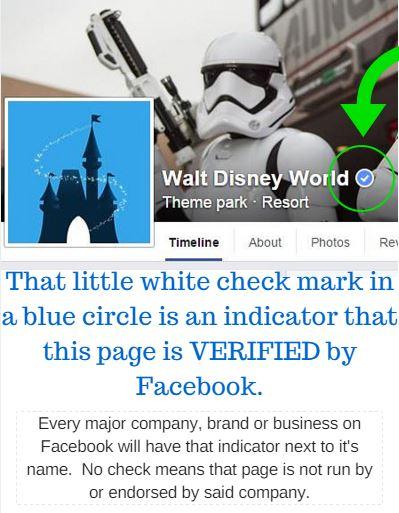 verifiedfacebookpage