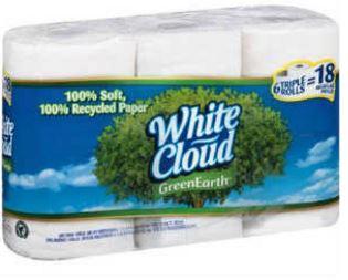 whitecloud6pk