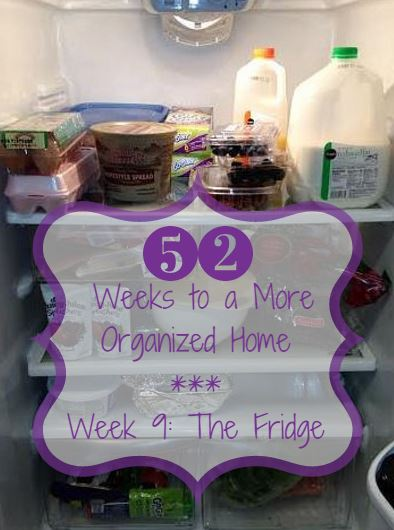52weeks_fridge