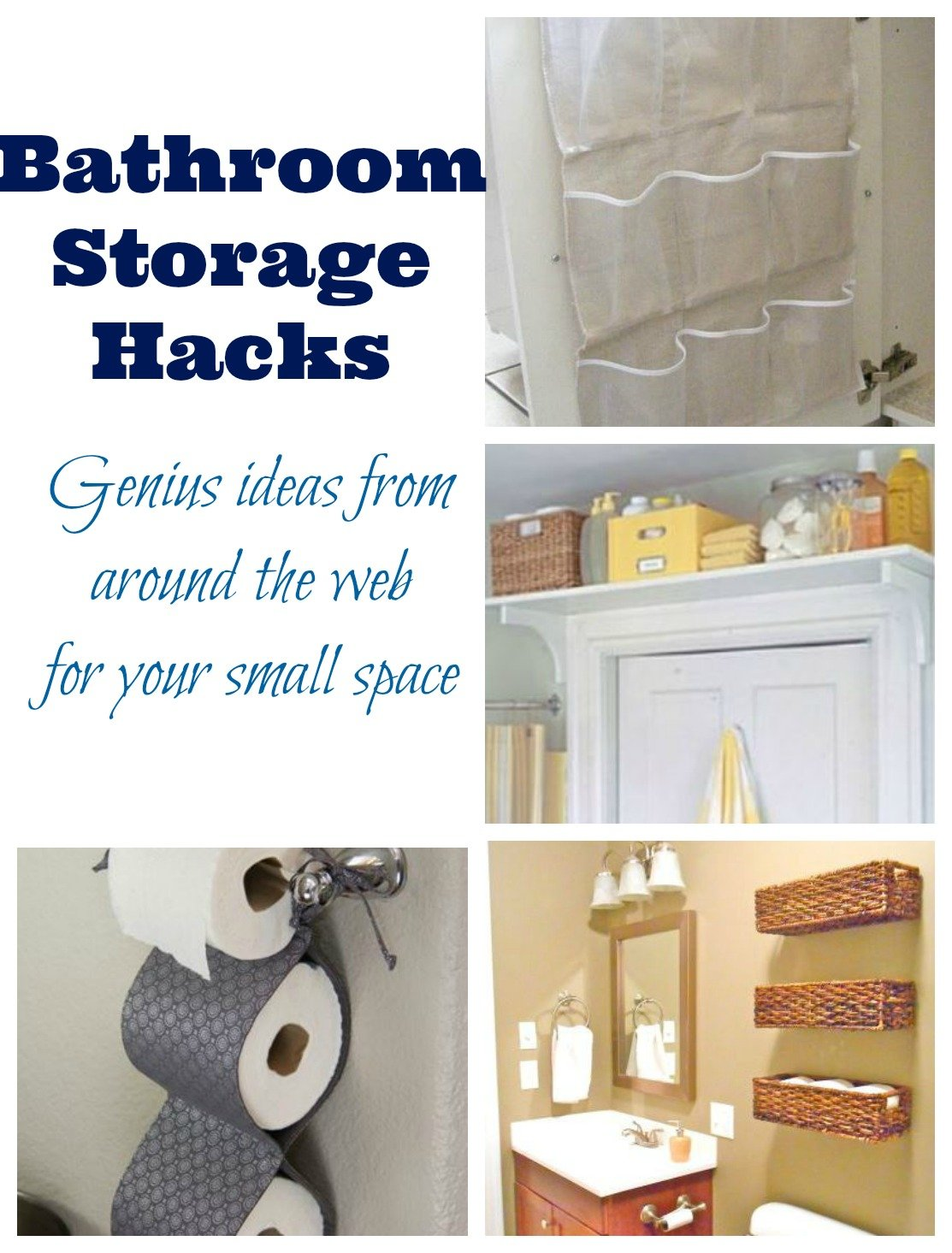 bathroom_storage_hacks