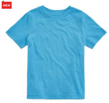 boysshirt