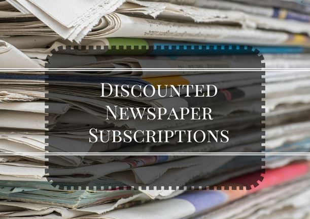 discountednewspapersubscriptions