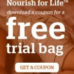 freepetfoodcoupon