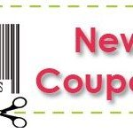 newcoupons
