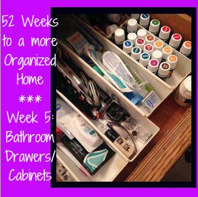 organizeweek5