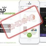 snap_by_groupon_ending
