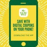 wholefoodsapp