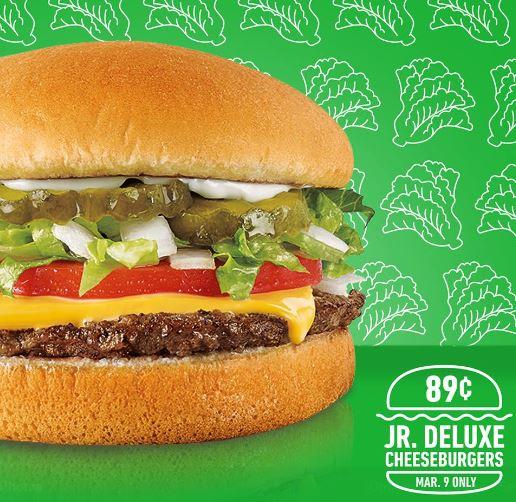 89cheeseburgers