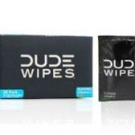 dudewipes