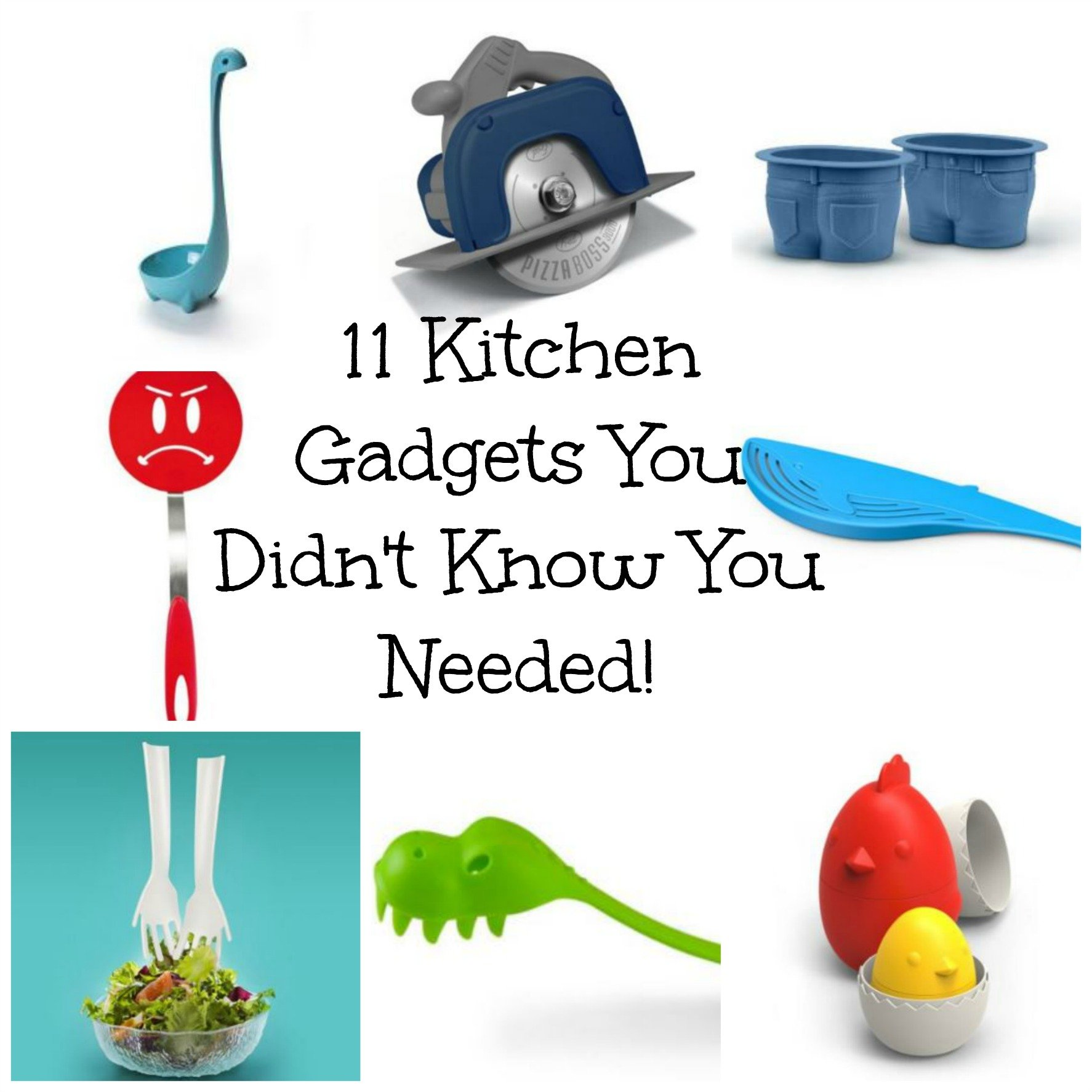 Kitchen Gadget 11 Cute Kitchen Gadgets You Will Want After You See Them Saving