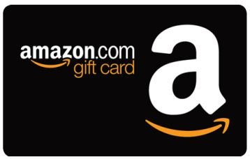 free amazon prime day gift card