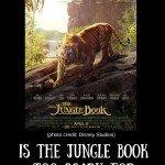 junglebookscary