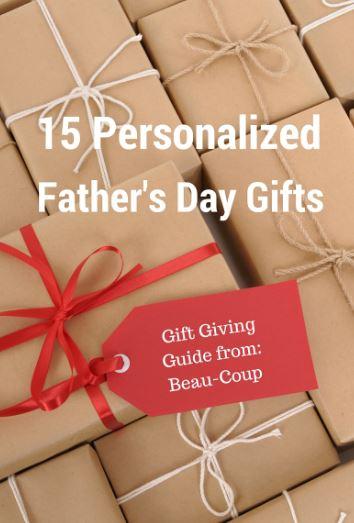 personalizedfathersday