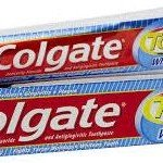 colgatetotal1