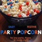 partypopcorn2
