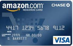 Amazon gift card amazon payments