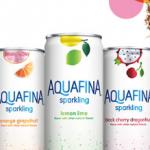 aquafinasparkling