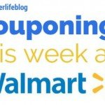 coupons_at_walmart
