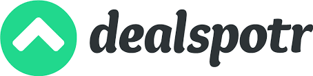 dealspotrlogo
