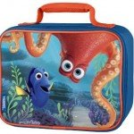 findingdorylunchbox