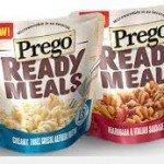 readymeals