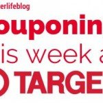 coupoing_at_target_this_week