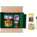 dogfoodsamplebox