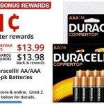 odbatteries