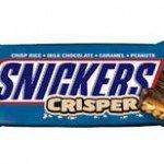 snickerscrisper