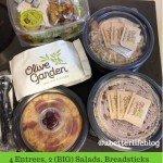 olivegarden2